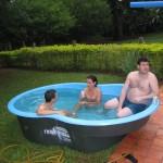 Estreando a piscina_20091223_001