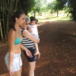 JV e a Vovó Ana_003