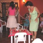 Natal 2005 001