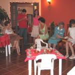 Natal 2005 003