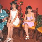Natal 2005  012