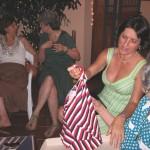Natal 2005 013