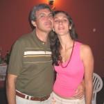 Natal 2005  021