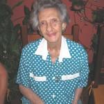 Natal 2005 024