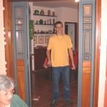 Natal 2005 025