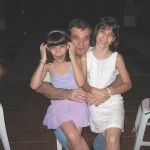 Natal 2005  026