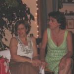 Natal 2005  032