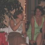 Natal 2005  033
