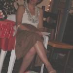 Natal 2005 036