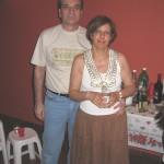 Natal 2005 040