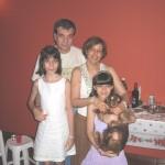 Natal 2005  042