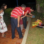 Natal 2011_001