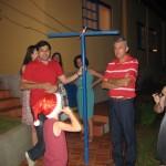 Natal 2011_002