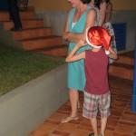 Natal 2011_003