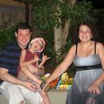 Natal 2011_004