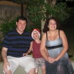 Natal 2011_005