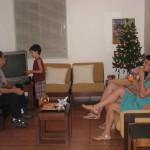 Natal 2011_006