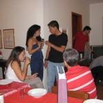 Natal 2011_008