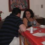 Natal 2011_009