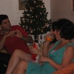Natal 2011_010