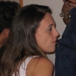 Natal 2011_011
