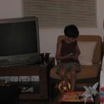 Natal 2011_012