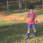 Palmeiras 16-07-2011_011