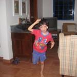 Palmeiras 16-07-2011_024