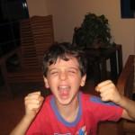 Palmeiras 16-07-2011_027