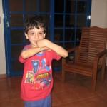 Palmeiras 16-07-2011_029