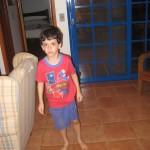 Palmeiras 16-07-2011_036