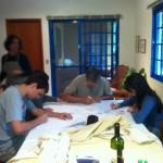Palmeiras abril 2012 004