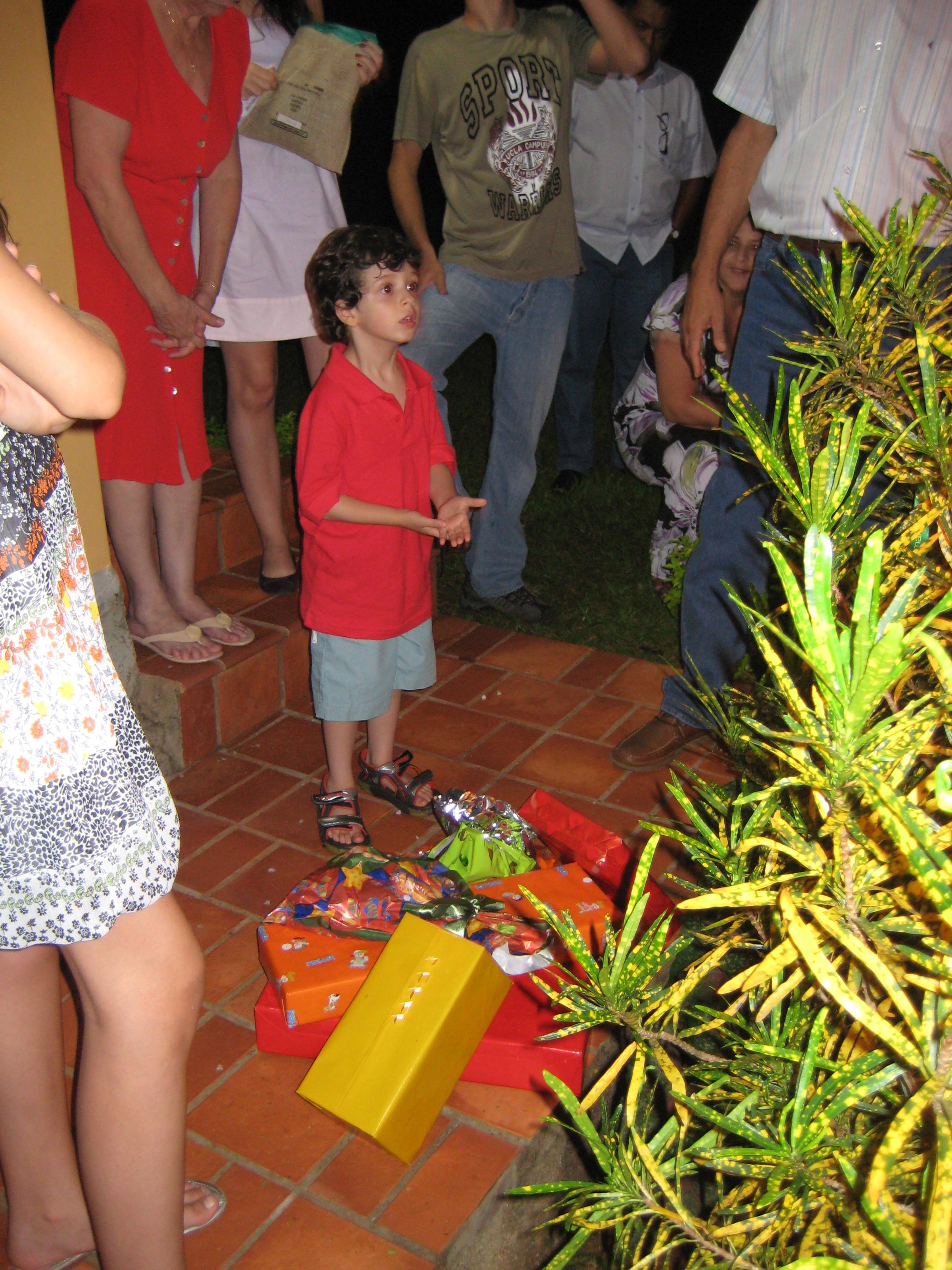 Papai Noel_20091224_002