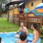 Que Churrasco!!_20091225_002