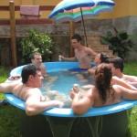 Que Churrasco!!_20091225_004