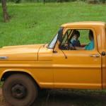 Que motorista!_20091225_001