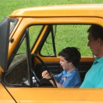 Que motorista!_20091225_003