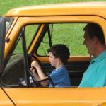 Que motorista!_20091225_004