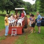 Sitio Tour_20091224_002