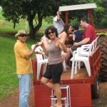 Sitio Tour_20091224_003