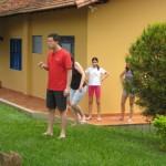 Sitio Tour_20091224_005