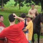 Sitio Tour_20091224_030
