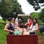 Sitio Tour_20091224_037