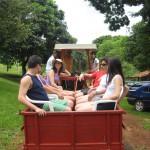Sitio Tour_20091224_038